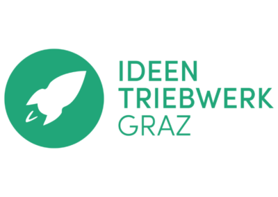 logo ideentriebwerk graz