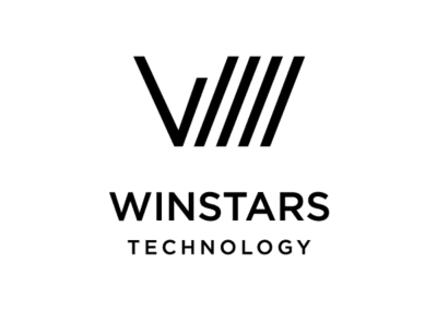 logo winstars technology