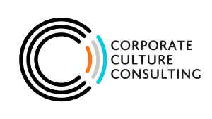 logo corporate cuture consulting